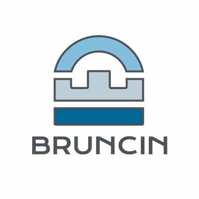Bruncin - Arctic Basecamp