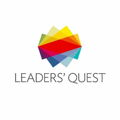 Leaders Quest - Arctic Basecamp