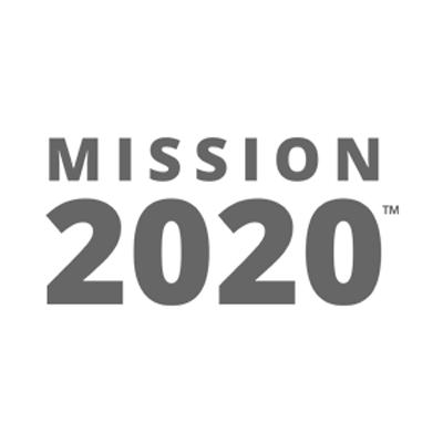 Mission 2020 - Arctic Basecamp