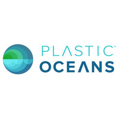 Plastic Oceans - Arctic Basecamp