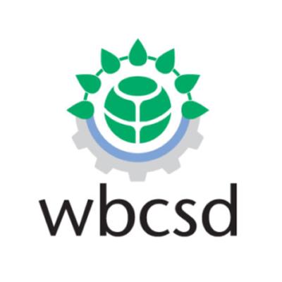 WBCSD - Arctic Basecamp