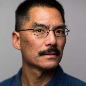 Professor Craig Lee