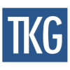 TKG - Arctic Basecamp